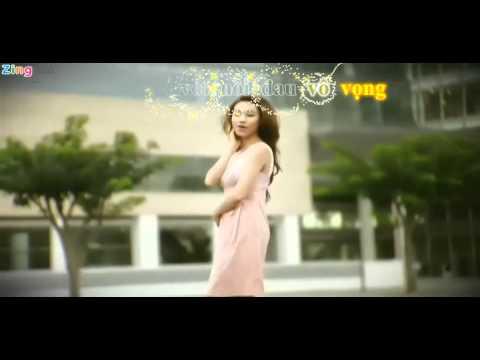 Ngô Kiến Huy & Ngân Khánh - Ta Mãi Bên Nhau (karaoke)