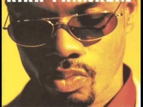 kirk-franklin-gonna-be-a-lovely-day