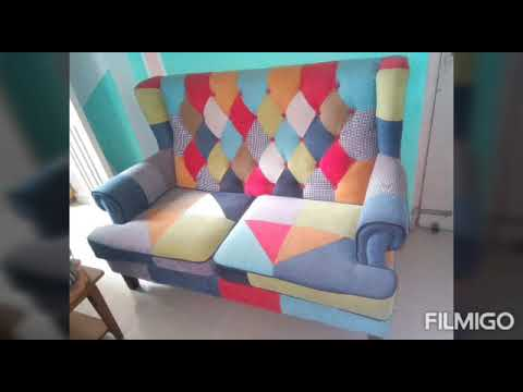 Quality sofa dry clean 7982108716 greater kailash 1
