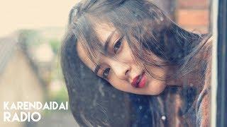 Baixar 🔴 綜合流行音樂電台直播 Kkbox Chinese Pop Songs(動態歌詞)【24/7】Live - KarenDaidai Radio Music