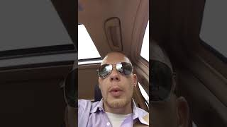 DEA agent CALLING wrong guy, (MUst WaTch )(part 1)