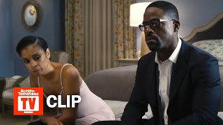 This Is Us S03E17 Clip | 'Will Randall and Beth Bend or Break?' | Rotten Tomatoes TV