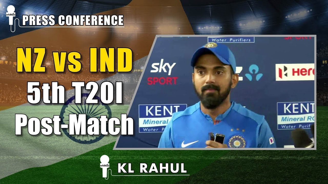 Virat, Rohit inspire us; winning T20 World Cup is our dream: KL Rahul