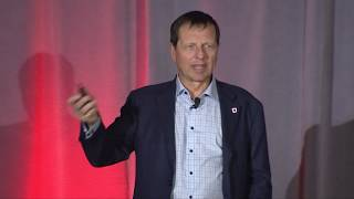 Chris Slubicki Video: The Uncomfortable Reality of Energy and Environment in Canada (abr)