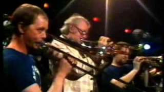 Tin Roof Blues - The Harlem Ramblers, Humphrey Lyttelton