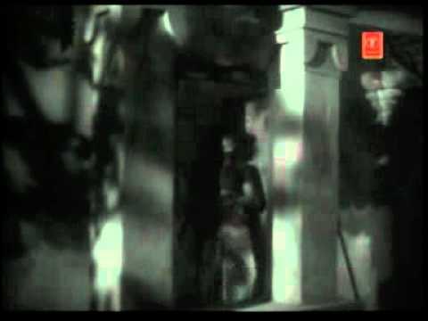 Eeranuduthum kondambaram-Iruttinte Aathmaavu-P Bhaskaran, M S Baburaj, S Janaki.mp4