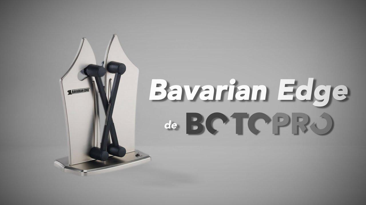 Bavarian Edge cce936e9c41b