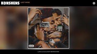 Play Last Wine