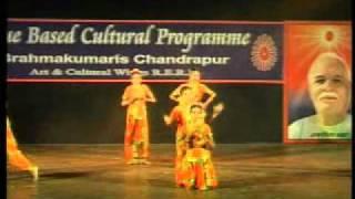 Sarv Shaktiman ki Hindi Song