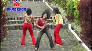 Download Lagu FANI SUN UDA TALAMBEK mp3