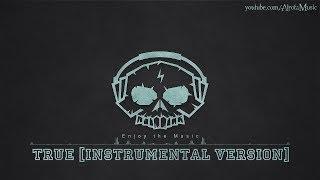True [Instrumental Version] by Sebastian Forslund - [Acoustic Group Music]