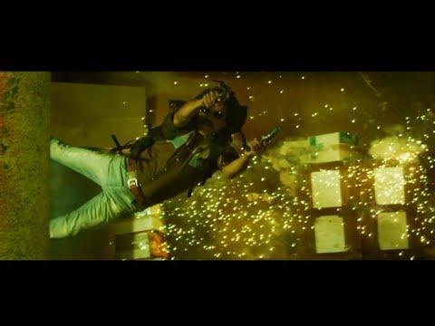 Kannada Full Movie | Latest Kannada Movie 2018 | Bhavana Upendra | Top Kannada Movies