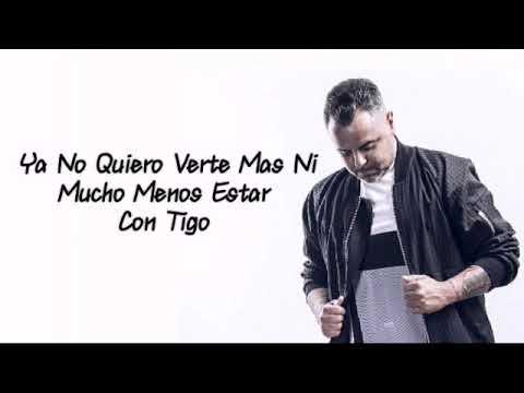 Juan Magan - Idiota [Letra]
