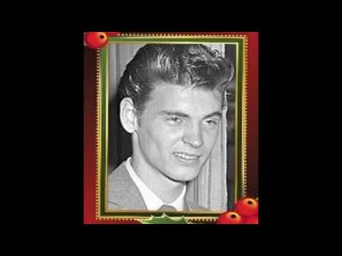 Everly Brothers Christmas (2): What Child Is This ( Don Everly) mp3