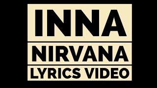 INNA - Nirvana - Lyrics Video