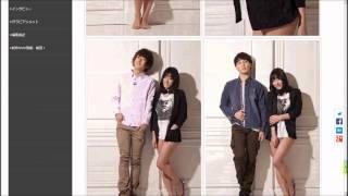 http://fashion.yumenogotoshi.com/ 日テレジェニック2012 今野杏南さん...