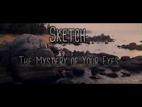 Namtab Music - ( The Mystery OF Your Eyes ) Sketch  - Aeternum #aeternum #hiphop #mystery