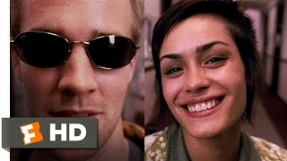 Video The Rules of Attraction (1/10) Movie CLIP - Attraction (2002) HD download MP3, 3GP, MP4, WEBM, AVI, FLV September 2017