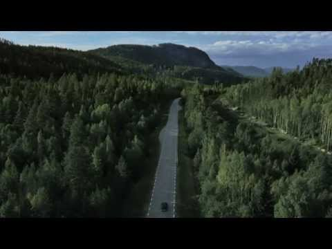 Ofelia - I will meet you there - Jordskott Soundtrack