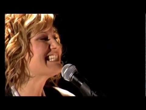 "Sugarland  -   ""Genevieve"" (With Lyrics)"