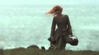 Poldark - Season 1 Episode 8 / Demelza sings again