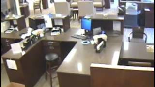 Five Points Bank Robbery 10/21/15, RB# AH28829