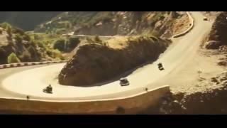 Байкеры 4 Dhoom 4 Trailer   2017 HD