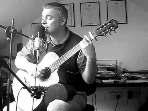 Alan McCarthy - Katie