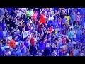 Cruz Azul vs Monterrey En vivo 2-1 Liga Mx 2018