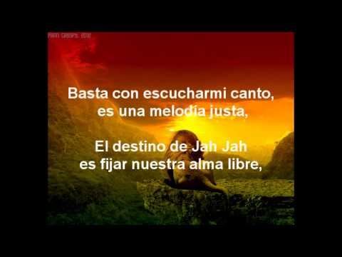 AlBorosie  - One Sound [SUBTITULADA EN ESPAÑOL]