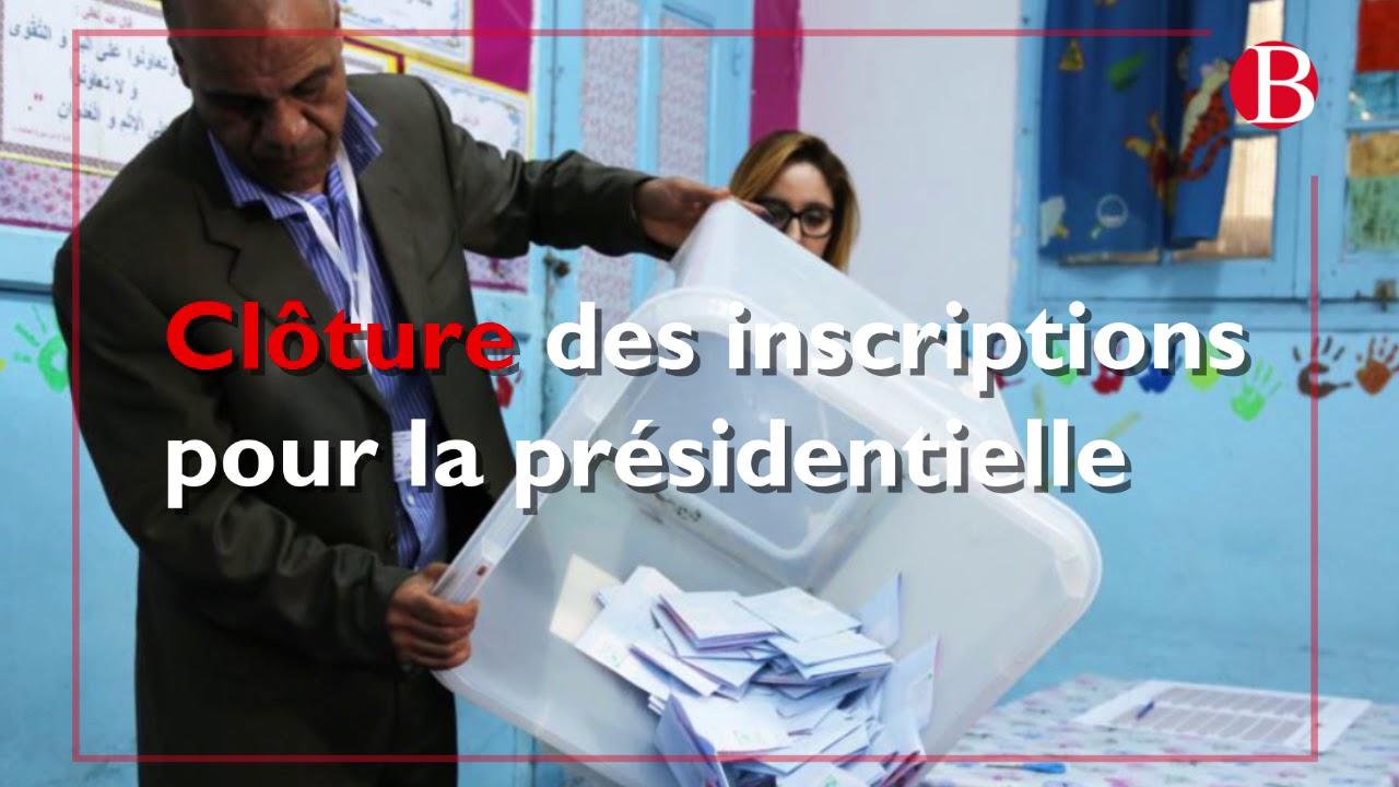 Calendrier Electoral 2019.Calendrier Electoral 2019