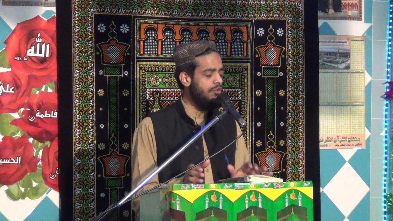 Download qari mudassir mustafa naqabat ali masjid kapseli greece 2013