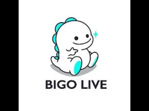 Cara Live Bigo Terbaru