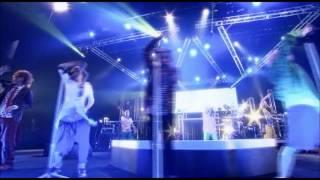 カメレオ (Kameleo) - ごめんなさいっ!(Gomen nasai) [LIVE]