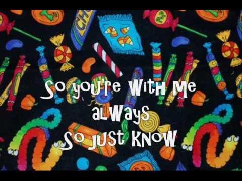 Jump5 - Still Got Me (With Lyrics On Screen!)
