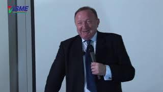 Pani Kurek naiwnie traktuje źródła swoich dociekań, a pan prof. Gwiazdowski... - Michalkiewicz