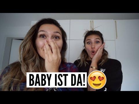 WIR BESUCHEN BABY LEO!   19.11.2018   ✫ANKAT✫