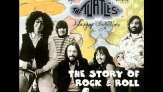 The Turtles - Guide For The Married Man