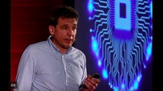 Delving into Artificial Intelligence   Riccardo Zecchina   TEDxBocconiU