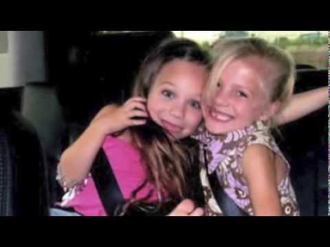 what happened to mackenzie ziegler's dancing? from YouTube · Duration:  10 minutes 4 seconds