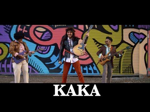 Kaka - naQsh   Daksh Kubba Original   Debut Album Saptak