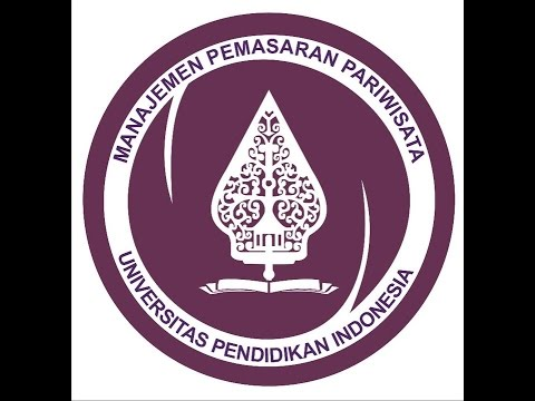Tourism Marketing Management UPI - Jakarta Pangandaran