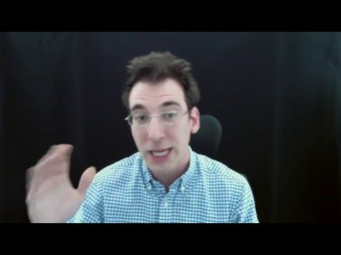 Medical Debt - 4 Tips For Medical Bills In Collections