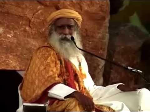 Вопрос: Как медитировать на Шиву?