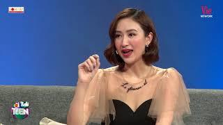 Nghẹn lòng với câu chuyện về gia đình của Á hậu Hà Thu   Tập 3 - TTT - Teaser 3