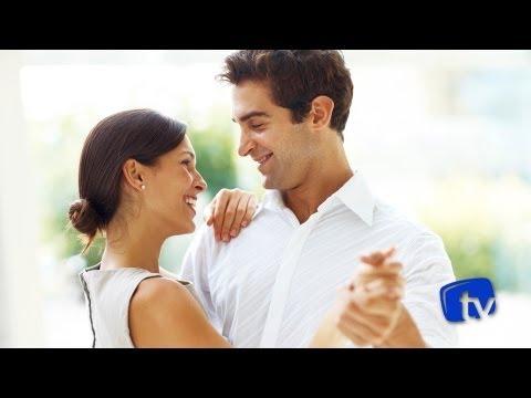Benefícios da dança: faça amigos e perca peso