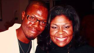 Kim Burrell 2011 Open Up The Door