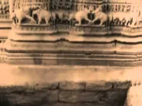 Hinduism - Science Proves True and Aryan Ivasion Theory Proven False