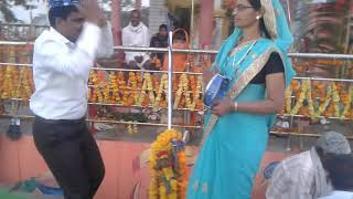 Ramesh Chavan V/S Savitra Bai  Banjara Bhajan