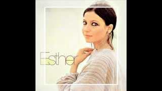 ❤♫ Esther Ofarim - La Vezina Catina